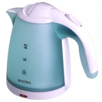 Electric Jug Ultra BC 123 1 Ltr by Baltra