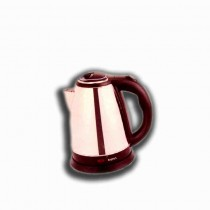 Electric jug Fast BC 130  1.5 Ltr by Baltra Brand