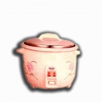 Rice Cooker Dream Comm. Rice Cooker 10 Ltr by baltra brand