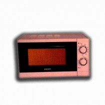 Microwave oven gala 20 Ltr by Baltra brand