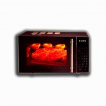 Microwave oven decore 25 Ltr by Baltra brand