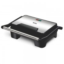 sandwich maker Griller Apetizer btg 106 by baltra brand