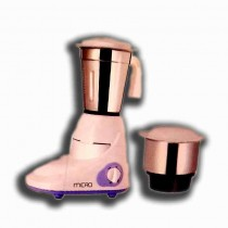 Mixer Grinder micro bmg 115 by baltra brand