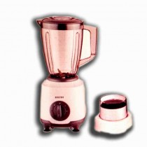 Mixer Grinder swing bmg 120 by baltra brand