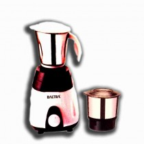 Mixer Grinder fighter 3 bmg 131 by baltra brand