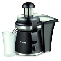 Juicer Mixer grinder performer bjmg 103 by baltra brand