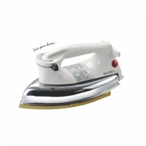 Dry iron duro bti 124 by baltra brand