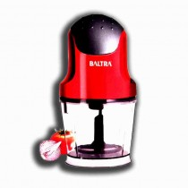 Chopper ice crsher Bullet bhb 109 by baltra brand