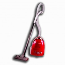 Vaccum Cleaner marvel bvc 208 by baltra brand
