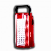 Emergency Light Nano BTL 118 by baltra brand