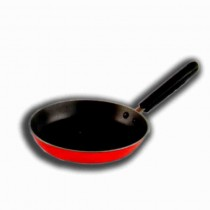 Non Stick cookware taper pan 18 cm btn 221 by baltra brand