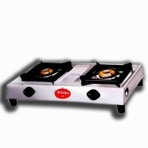 Gas stove flavour bgs 114 by baltra brand
