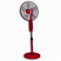 baltra stand fan dhoom bf 128