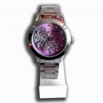 sooms Stylish ladies hand watch