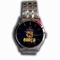 ultima barca Stylish men gents hand watch
