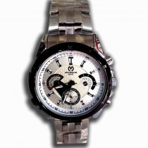 millenium Stylish men gents hand watch