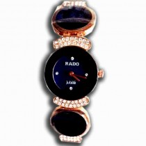 rado jubile Stylish women ladies hand watch