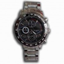 picanto 030 g Stylish men gents hand watch