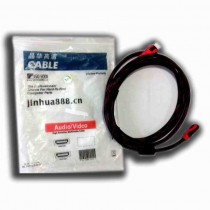 audio video cable hdmi cable 3 meter
