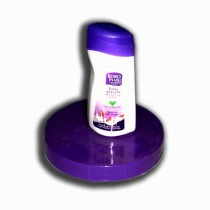 boro plus healthy skin moistuishing lotion 1pc