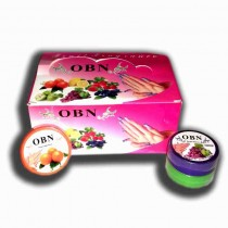 obn blueberry flavor 1 pc
