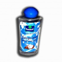 advansed jasmine non sticky coconut hair oil