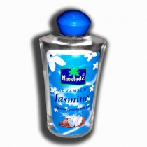 parachute advansed jasmine coconut hair oil 300ml