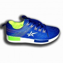 fashion stylish sport shoe for men size 40 (6)