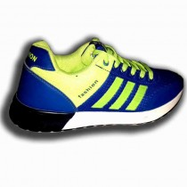 fashion sport shoe for men size 42 (8)