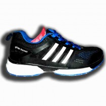 glide boost sport shoe for men size 42(8)