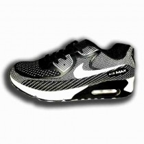 nike air sport shoe for men size 41(7)