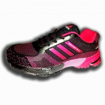 adidas sport shoe for men size 42(8)