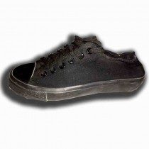 all sport stylish casual shoe for men gents size 41(7)