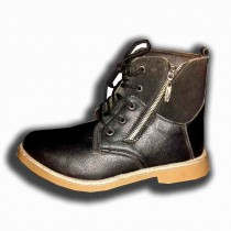 stylish boot for men gents size 42(8)