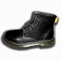 stylish gents boot for men size 42(8)