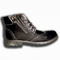stylish boot for men gents size 41(7)