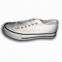 stylish ladies converse shoe for women size 38(4)