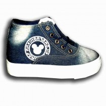 meiqilong stylish ladies converse shoe for women size 39(5)
