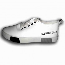 boxi ladies converse shoe for women size 35(1)