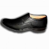 stylish gents party shoe for men size 40(6)