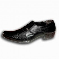 king walker stylish gents party shoe for men size 42(8)