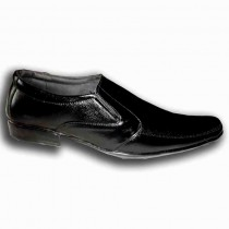 rider shoe stylish gents party shoe for men size 43(9)