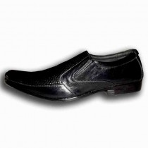 jolly stylish gents party shoe for men size 43(9)