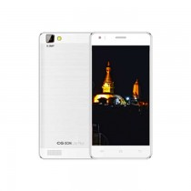 CG Smart Phone Eon Lite Plus SKU-7736
