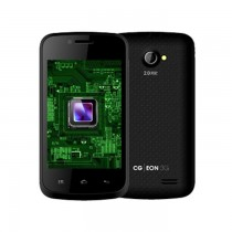 CG Smart Phone Eon 3G SKU-7731