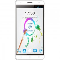 CG Smart Phone Eon Edge SKU-7739