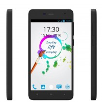 CG Smart Phone Eon Blaze 4G SKU-7742