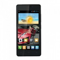 Gionee Pioneer P4S Smart Phone Be the first to review this product SKU-11708
