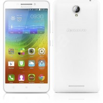 Lenovo A5000 Smart Phone SKU-7653