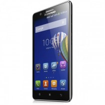 Lenovo A536 Smart Phone SKU-7654